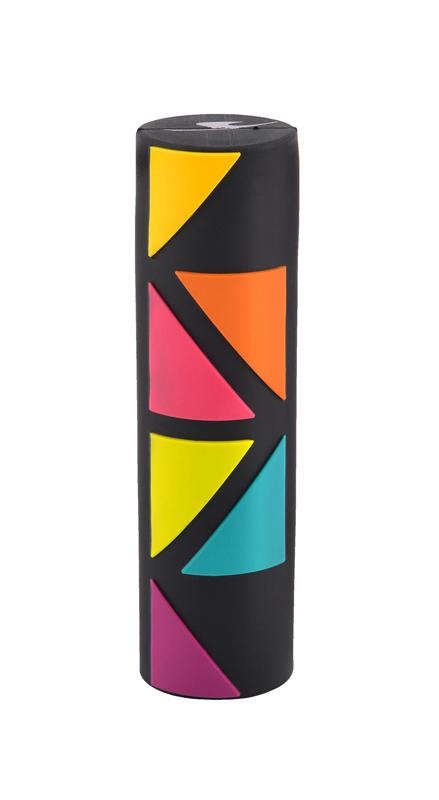 Batterie de secours BLUESTORK 2000mAh pop art