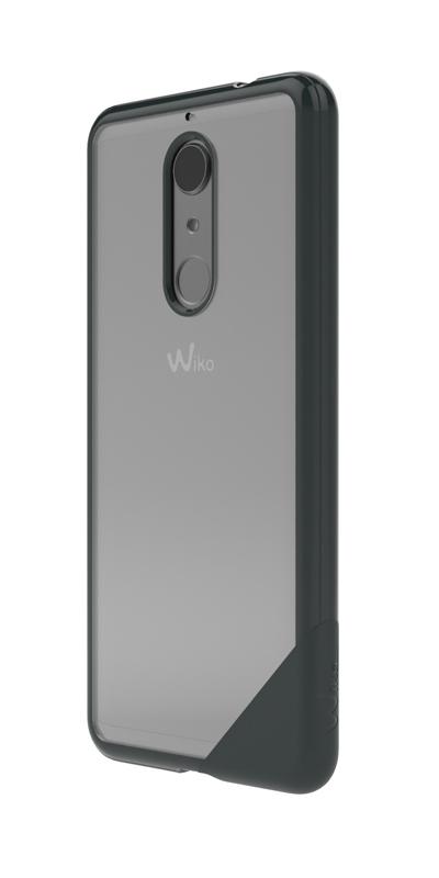 Coque WIKO ORIGINE premium Wiko View