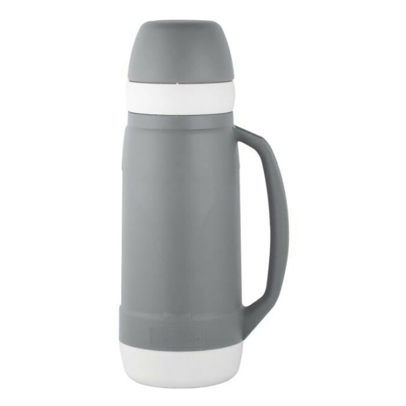 Bouteille isotherme 1.8L (photo)