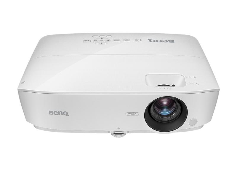 Projecteur BENQ TW533 WXGA