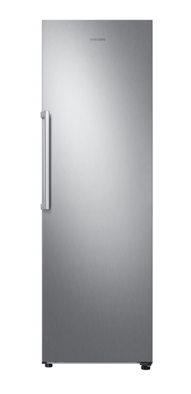 Refrigerateur 1 porte SAMSUNG RR39M7000SA (photo)