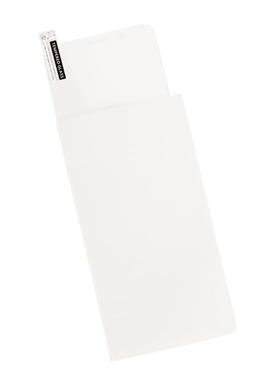 Film de Protection en verre trempe ON.EARZ Archos 50 smartcolor