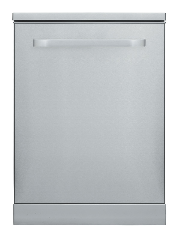 Lave-vaisselle WALTHAM WPLFI1247X (photo)