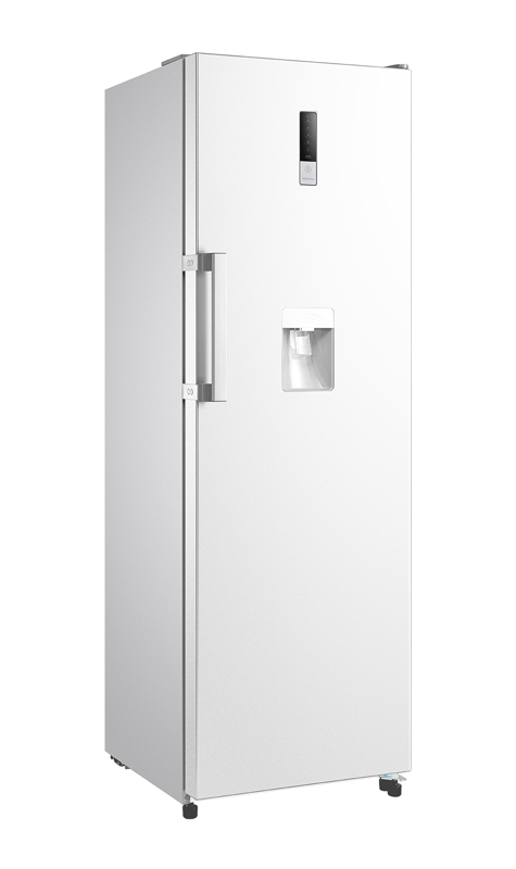 Refrigerateur 1 porte VALBERG 1D NF 350 A+ WD WMIC2 (photo)