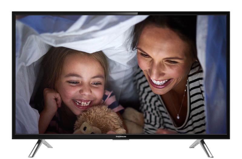 TV LED THOMSON 40FS3000 FHD