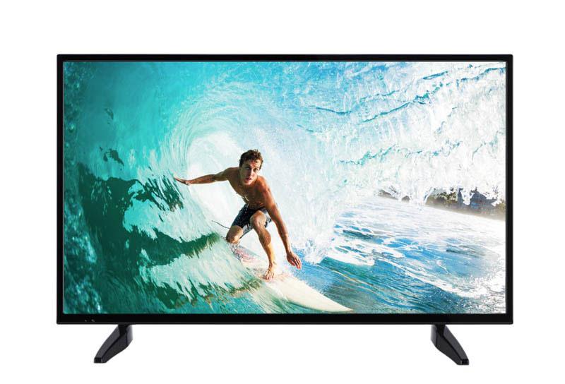 TV UHD 4K HIGH ONE HI4300UHD