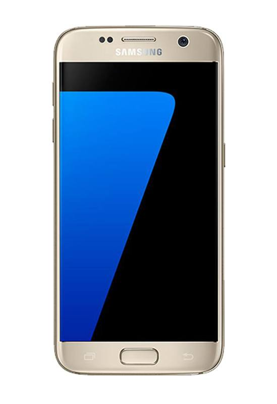 Smartphone SAMSUNG GALAXY S7 32 Go or reconditionne grade A+