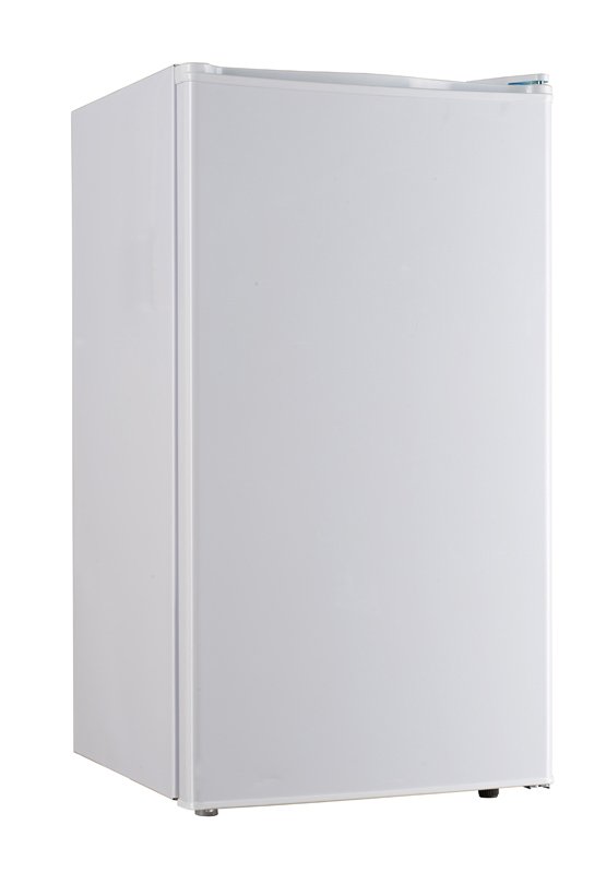 Refrigerateur top HIGH ONE TT 91 A+ W072C (photo)
