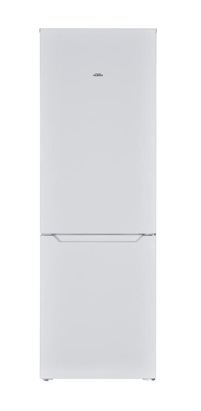 Refrigerateur combine VALBERG CS 312 A+ W742C (photo)
