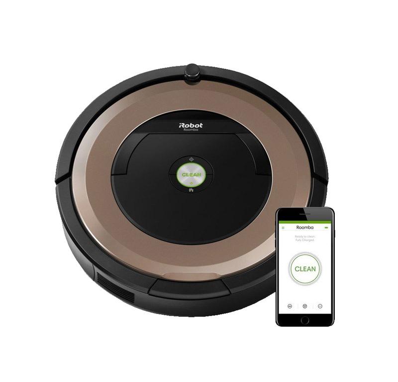 aspirateur robot pas cher d couvrez tous nos aspirateurs. Black Bedroom Furniture Sets. Home Design Ideas