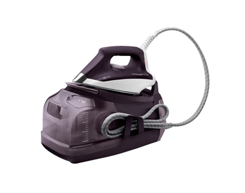 Pressing ROWENTA DG8530F0
