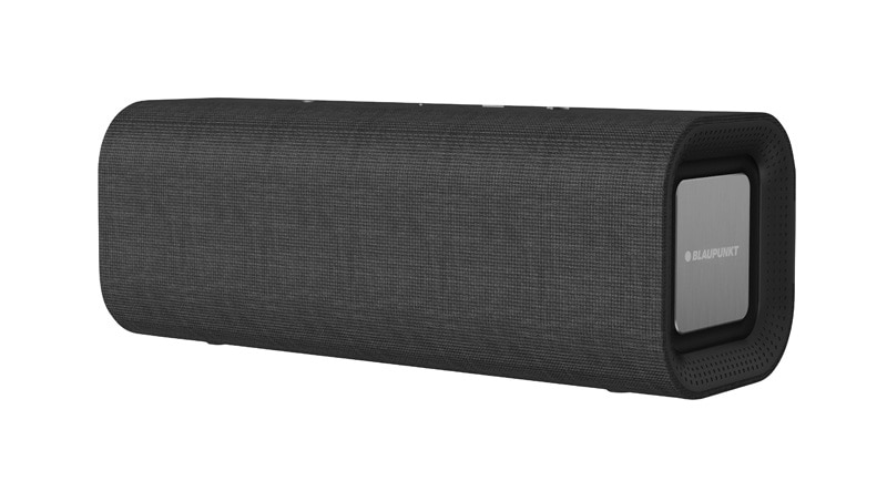 Enceinte BLAUPUNKT BLP-3710 (photo)