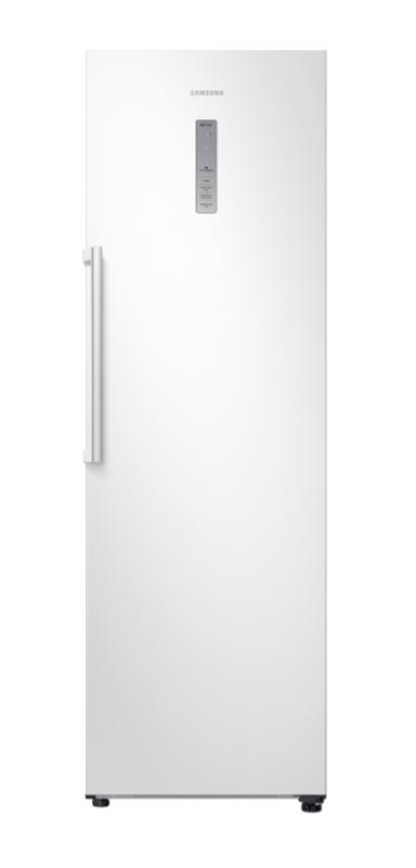 Refrigerateur 1 porte SAMSUNG RR39M7105WW