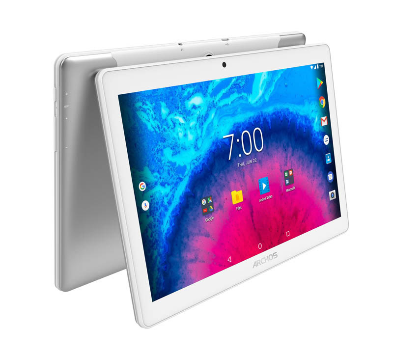 Tablette ARCHOS CORE 101 4G 64 go