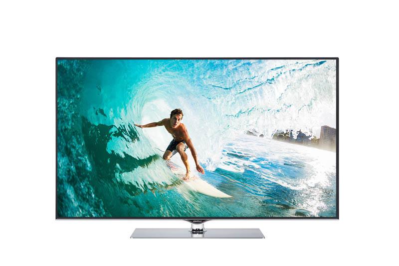 TV UHD 4K EDENWOOD ED4303 (photo)
