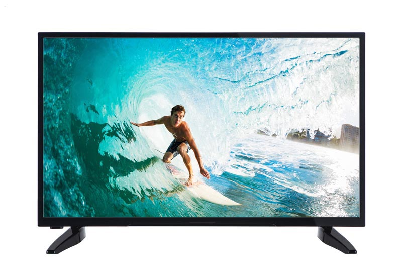TV LED HIGH ONE HI3203HD (photo)
