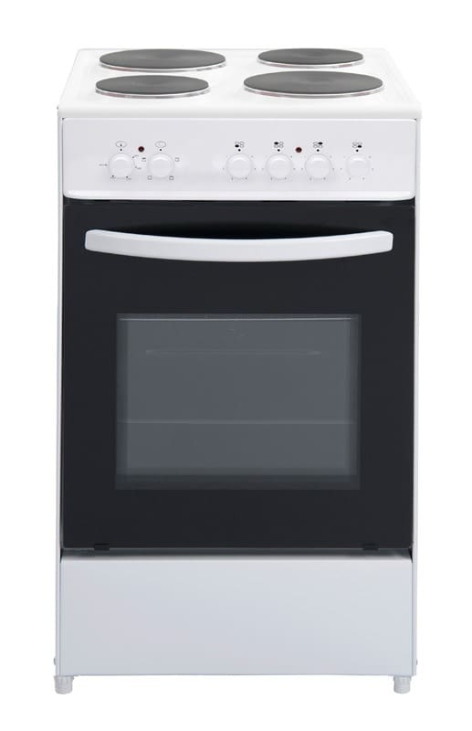 Cuisinière electrique HOMER HTF 1000.50 W (photo)