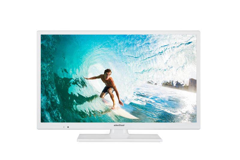 TV LED EDENWOOD ED2402HD