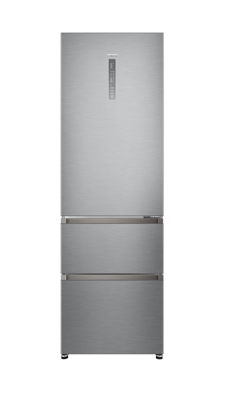 Refrigerateur combine HAIER A3FE635CGJE