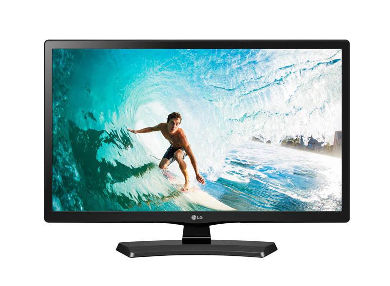 TV LED LG 29MT49