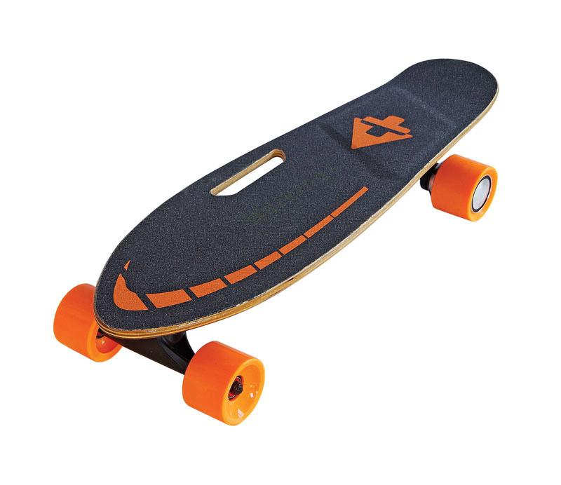 Skateboard Electrique INMOTION K1