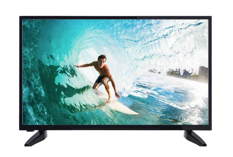 TV LED HIGH ONE HI3204HD