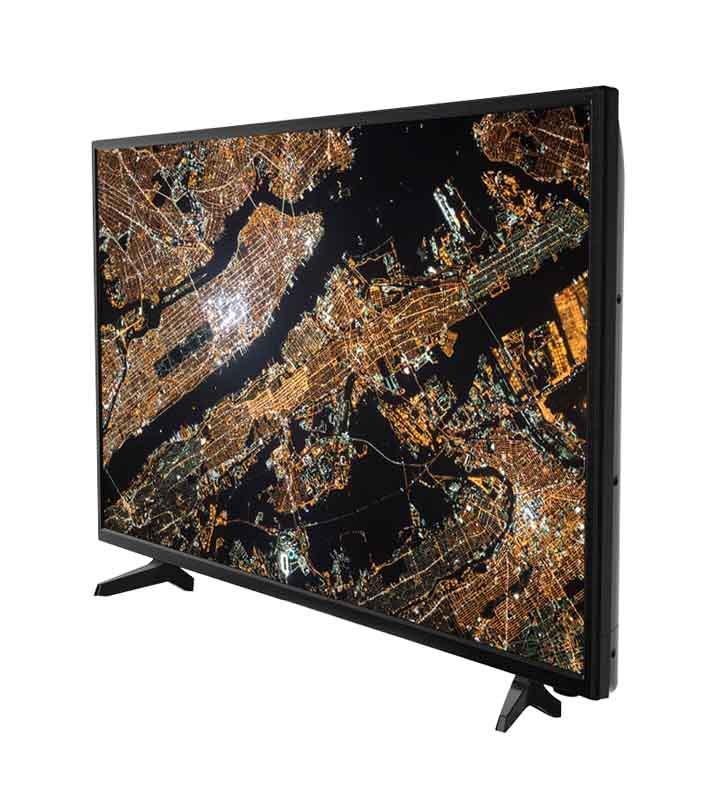 TV LED SHARP LC-40FG3242E FHD