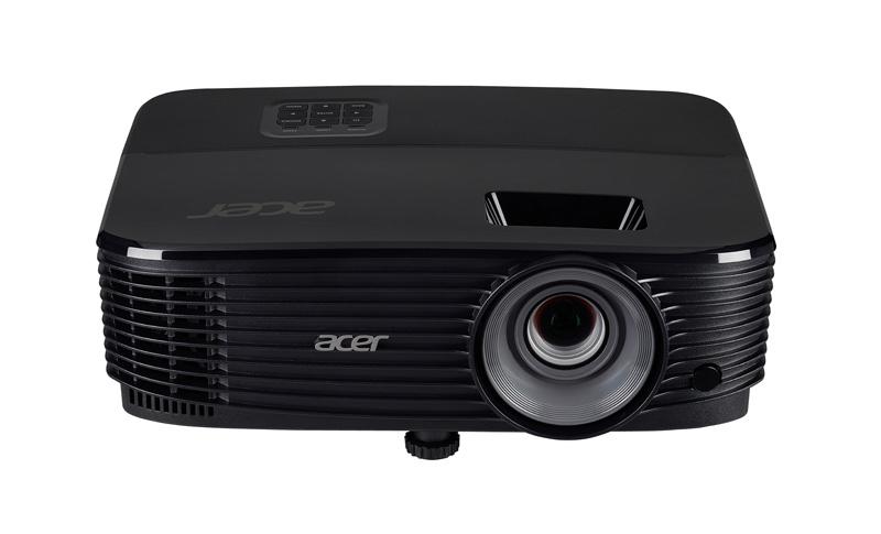 Videoprojecteur ACER X1123H SVGA DLP HDMI