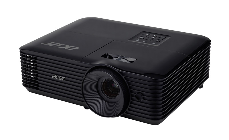 VideoProjecteur ACER BS-312 WXGA DLP HDMI