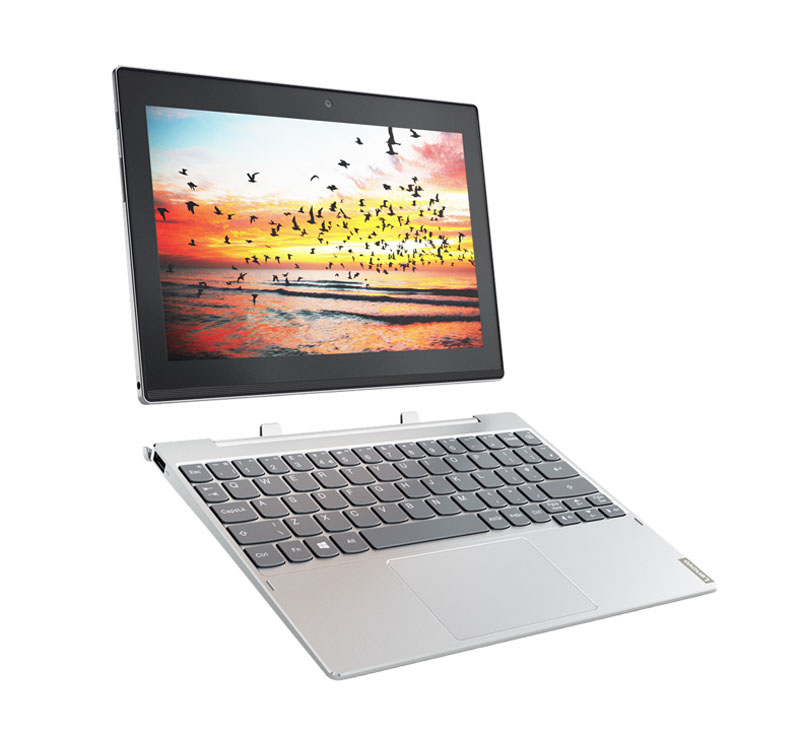 Tablette PC 2en1 LENOVO Miix 320 64 Go