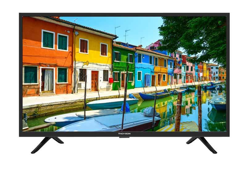 TV LED THOMSON 32HS3101