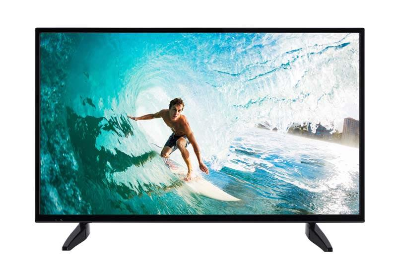 TV LED HIGH ONE HI4003HD