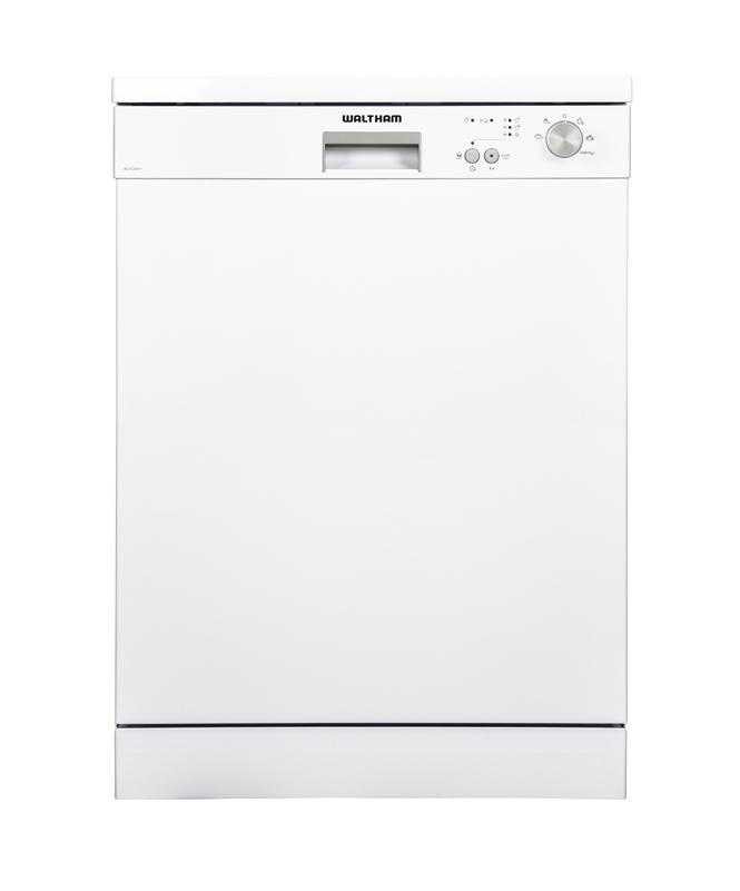Lave-vaisselle WALTHAM WLV1249++