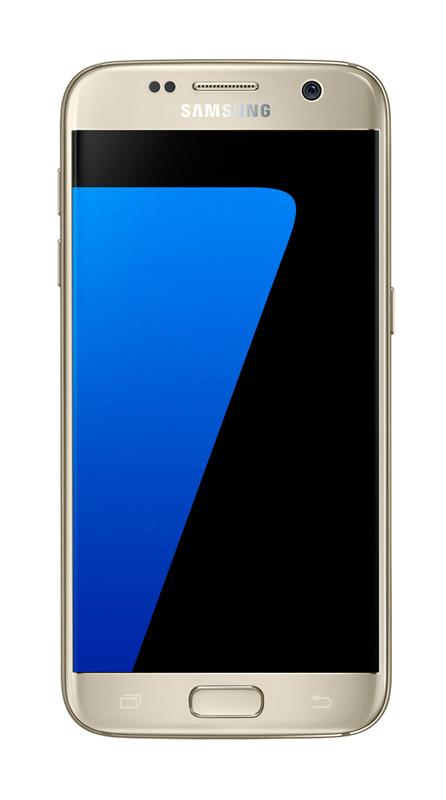 Smartphone SAMSUNG GALAXY S7 32 Go or reconditionne grade A+