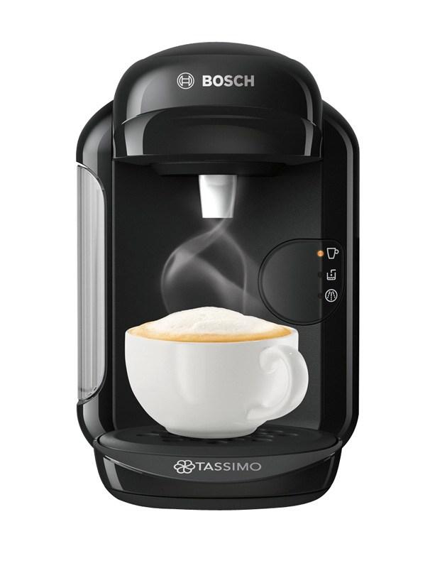 Cafetière BOSCH TASSIMO TAS1402