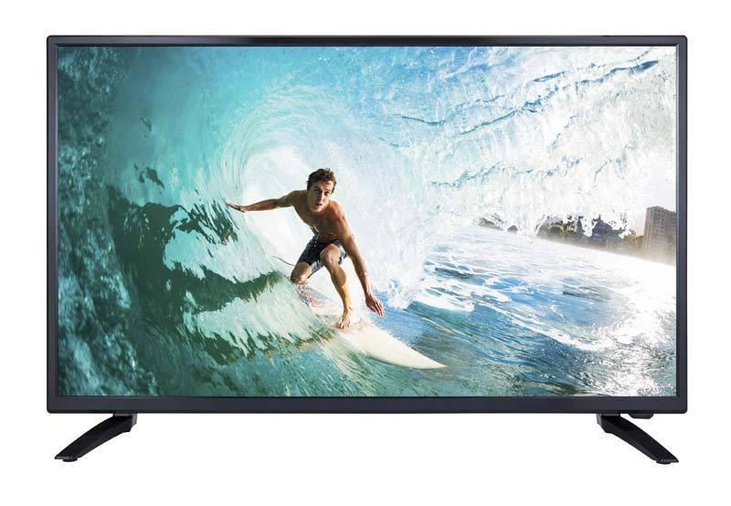 TV LED LINSAR 40LED900T FHD