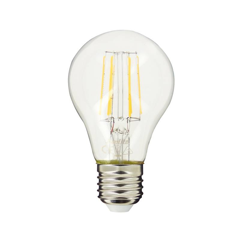 Ampoule XANLITE LED Filament E27 (photo)