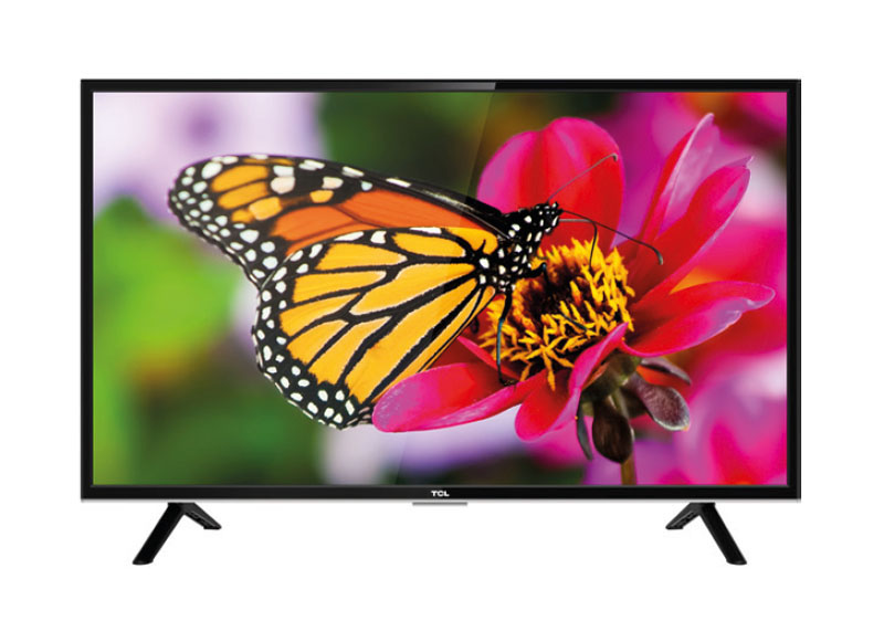 TV LED TCL F40S5916 FHD SMART DLNA WIFI