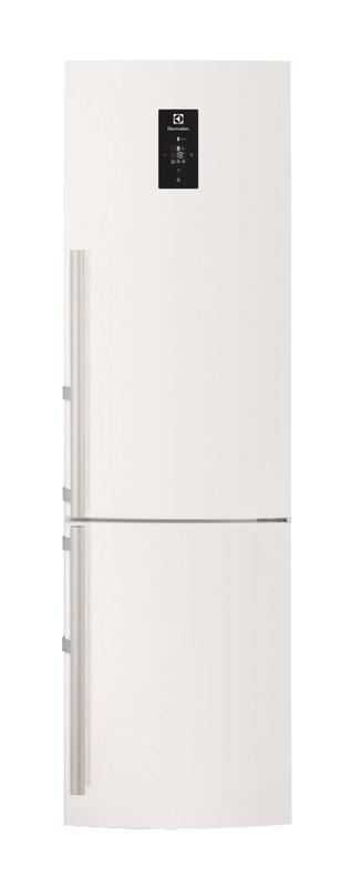 Refrigerateur combine ELECTROLUX EN3489MFW (photo)