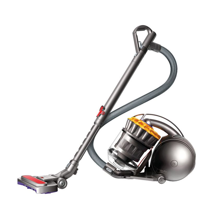 Aspirateur DYSON BALL ALLERGY