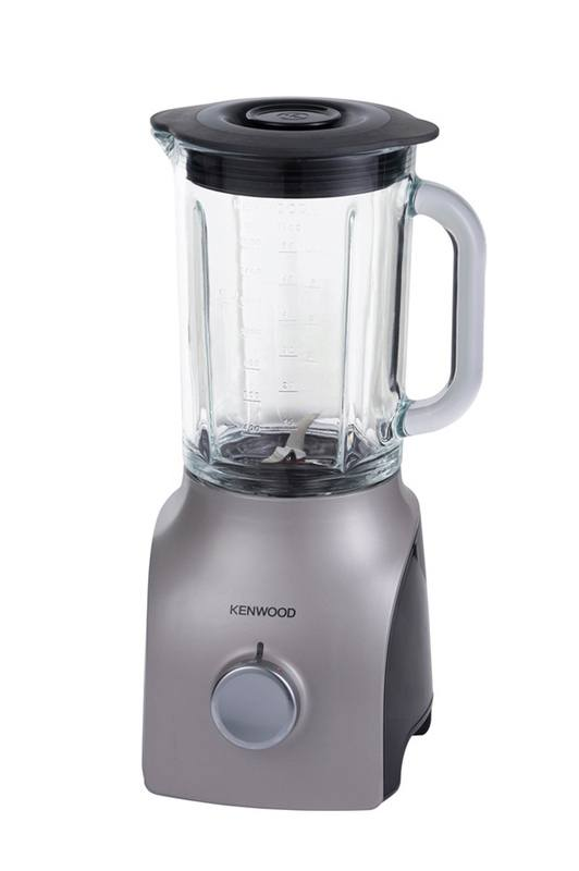 Blender KENWOOD BLM600SI