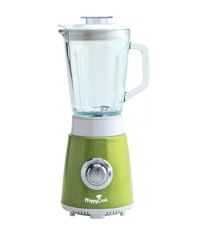 Blender HAPPY COOK HCBL-31-G (photo)