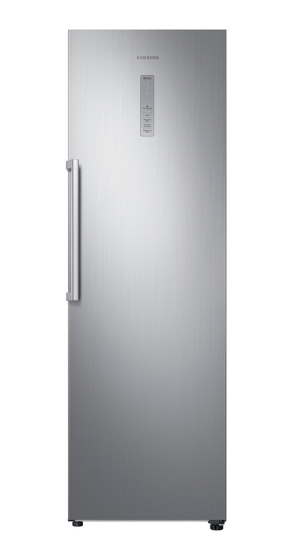 Refrigerateur 1 porte SAMSUNG RR39M7105S9