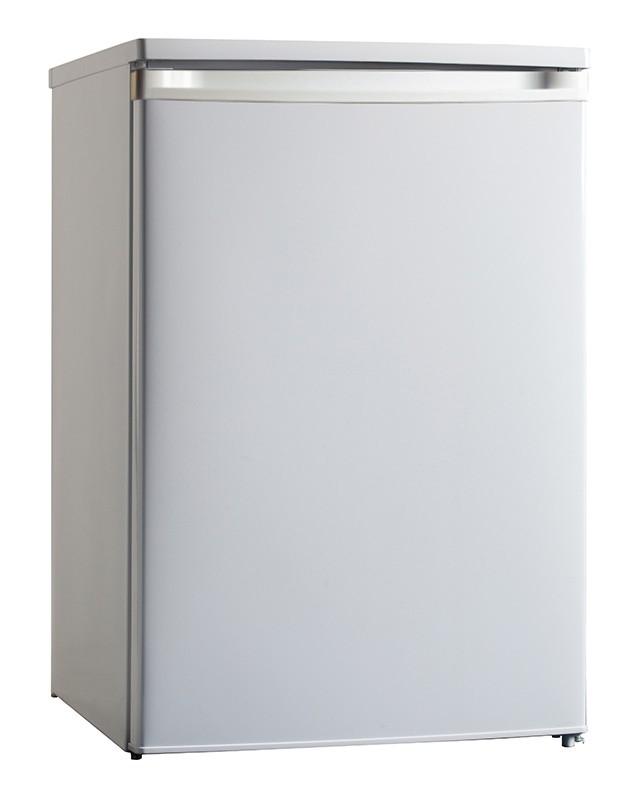 Refrigerateur Top VALBERG TT 113 A+ W625C (photo)