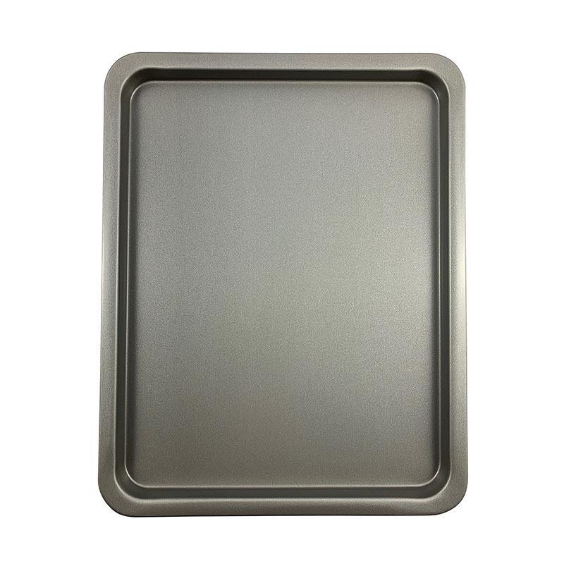 Plaque pâtisserie 30 x 38 cm