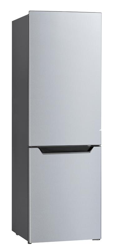 60f16fbef10514 Réfrigérateur congélateur bas pas cher, réfrigérateur combiné - Electro  Dépôt