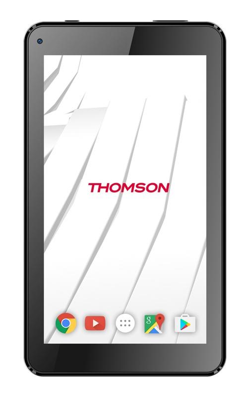 Tablette THOMSON TEO-QUAD7BK16