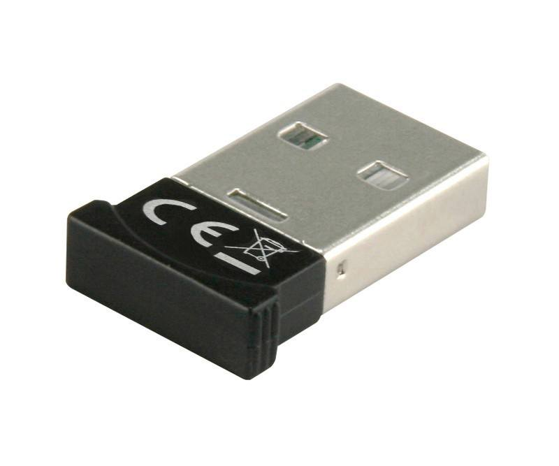 Cle Bluetooth CONNECTLAND Mini V4 (photo)