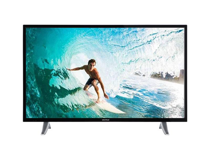 TV LED EDENWOOD ED3906 FHD CONNECTE WIFI DLN