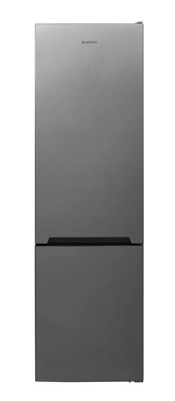 Refrigerateur combine DAEWOO RN-U355S